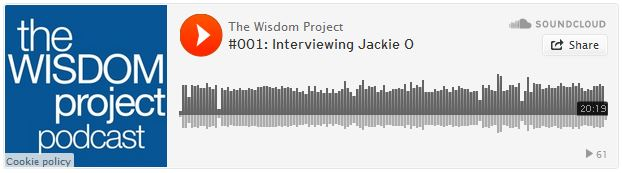 http://nunncenter.org/the-wisdom-project-nunn-center-launches-oral-history-podcast/