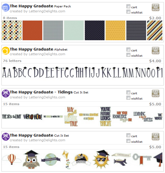 http://interneka.com/affiliate/AIDLink.php?link=www.letteringdelights.com/searchprod.php?search=Happy+Graduate&AID=39954