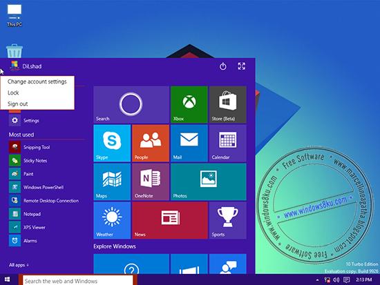 http://www.windows8ku.com/2015/03/windows-10-pro-turbo-edition-x86-2015.html