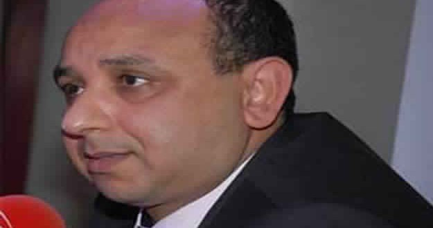 شبكة التجسس على تونس: من هي الجهات الأخرى المتورطة ؟