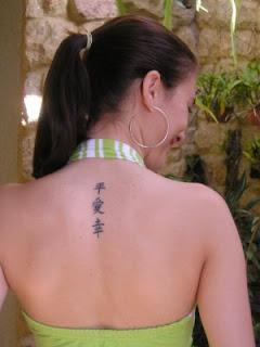 Fotos e imagens de Tatuagens Delicadas
