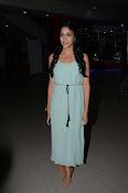 Lavanya Tripati latest glam pics-thumbnail-11