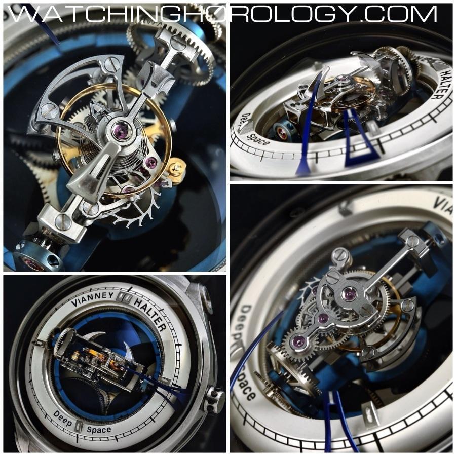 IMAGE: http://1.bp.blogspot.com/-azRXeKyGCM0/UbNteDqYfuI/AAAAAAAACJM/fZKbzduPvR8/s1600/VH+Collage.jpg