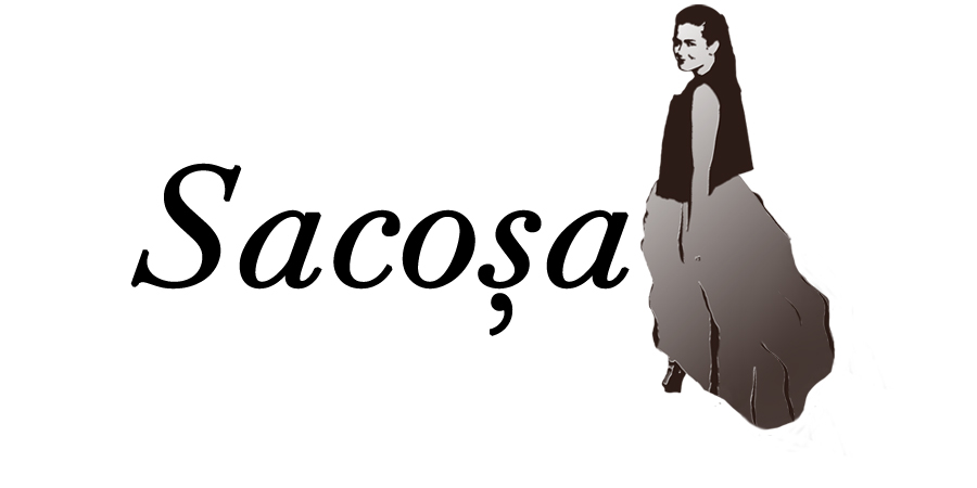 Sacosa