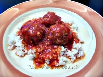 http://www.hunwhatsfordinner.com/2009/05/porcupine-meatballs.html