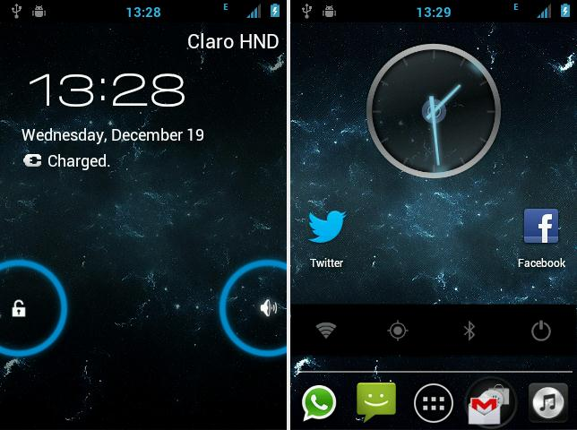 cm7 with jelly bean for lg optimus gt 540