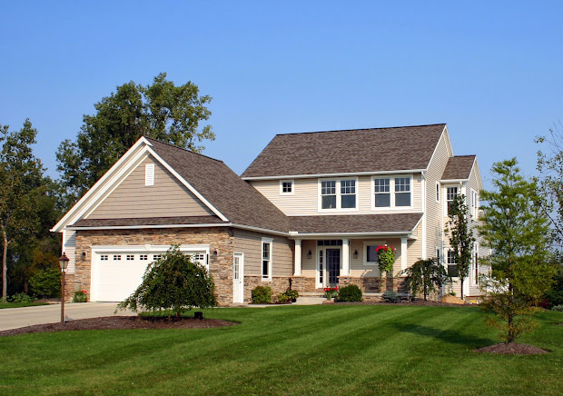 Ohio Modular Homes Floor Plans