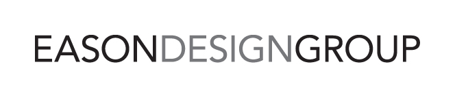 eason design group