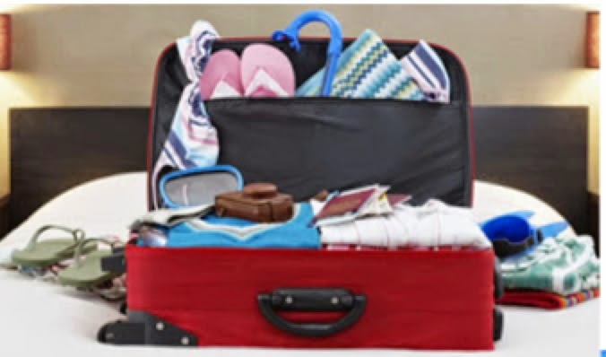 Uconn S Cape Town Study Abroad Student Guide Packing For