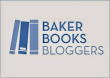 Baker Books Bloggers