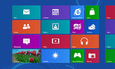 Windows 8 Release Preview for 32 Bit With Product Key Free Download