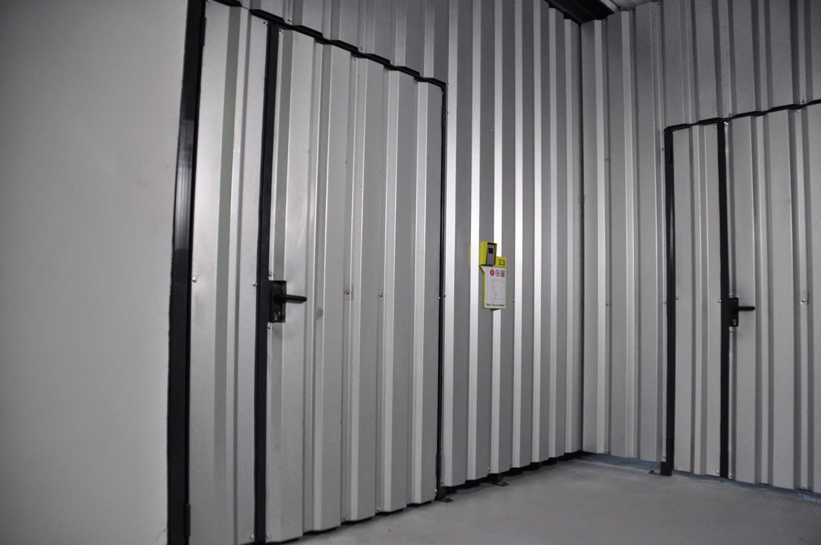schaff raum selfstorage lagerraum in bensheim mieten. Black Bedroom Furniture Sets. Home Design Ideas