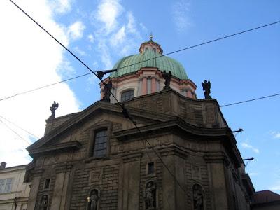 51_Praga.jpg