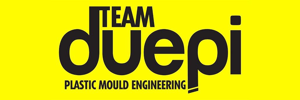 Team DuePi