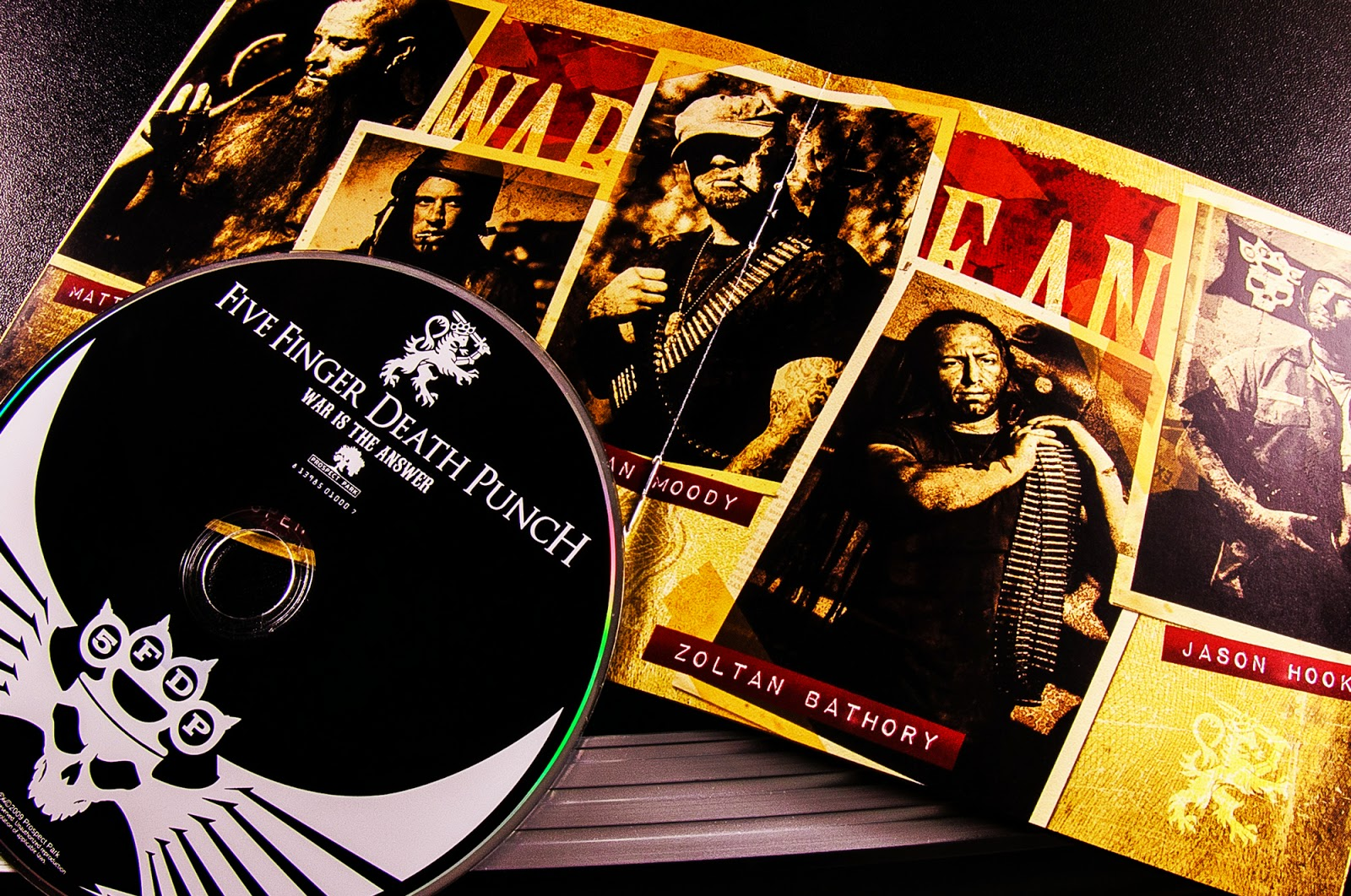 Trenton-Blizzard-Five-Finger-Death-Punch-CD2