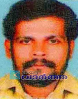 Obituary, Malappuram, Kerala, Suresh, Chelari, Thenjippalam, Electric Shock