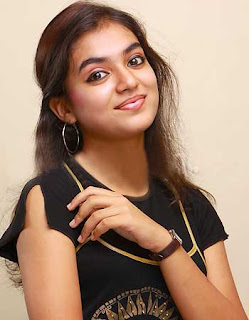 Nazriya Hot Photos