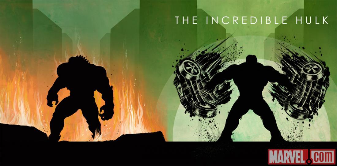 Amazon.com: The Invincible Iron Man: The …
