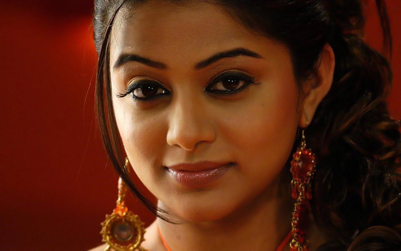 SUN SHINES Priyamani Wallpapers