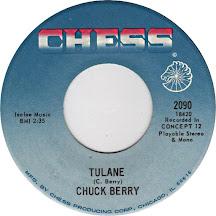 """""""Tulane"""""""
