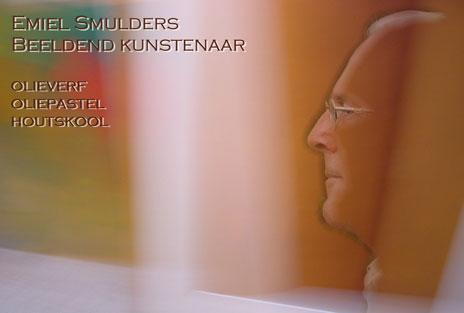 Emiel Smulders