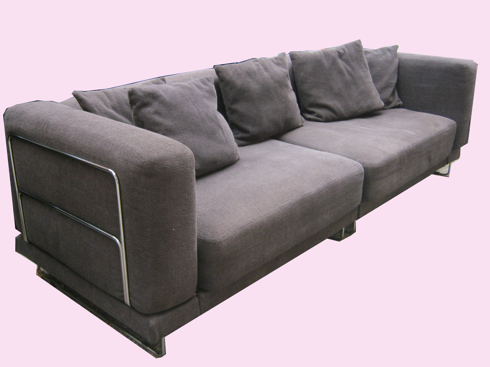 ikea tylosand sofa 50 auf tyl sand sofas bei ikea thesofa. Black Bedroom Furniture Sets. Home Design Ideas