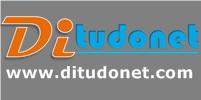 Ditudonet - Fique por dentro das últimas notícias do Brasil e do mundo