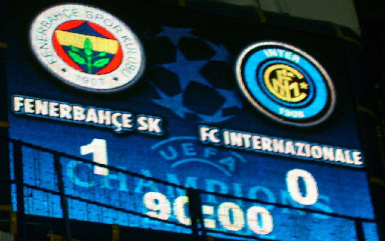 Fenerbahçe duvar kağıtları fenerbahçe duvar kağıtları
