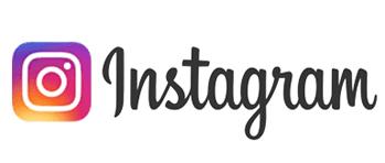 Zaobserwuj nas na Instagramie