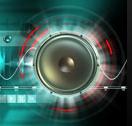 Algunas páginas Web para descargar sonidos gratis