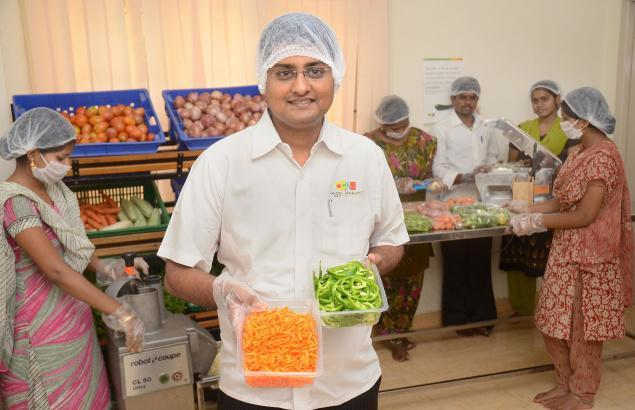 94 food business ideas in chennai 10 best low investment business