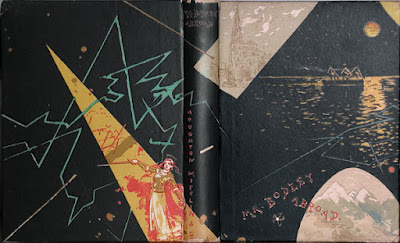 http://new.artsmia.org/event/richard-minsky-the-art-of-american-book-covers-and-decorative-bindings/