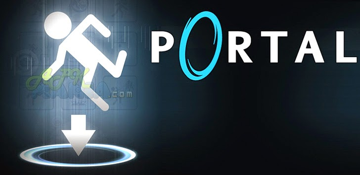 Download Portal Apk