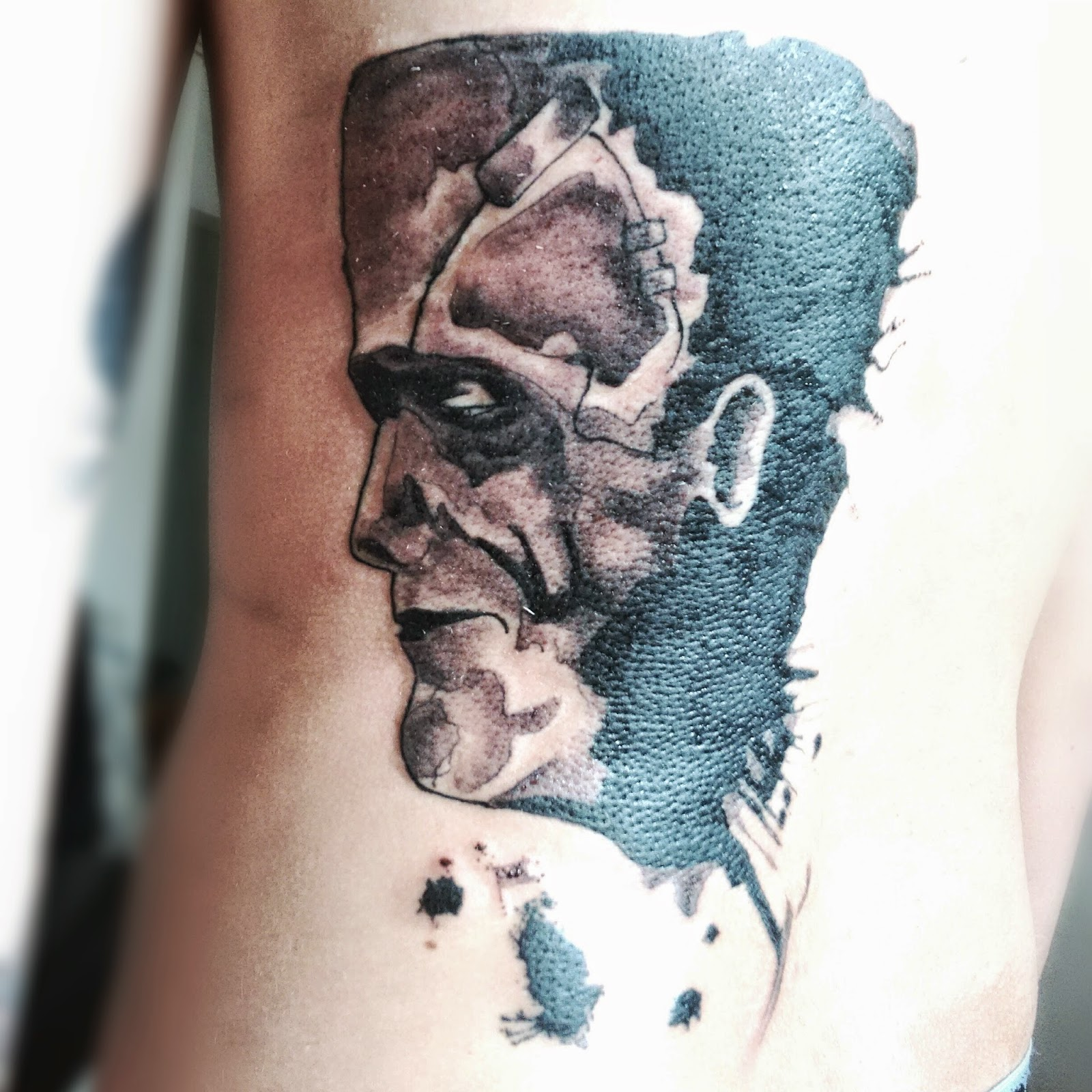 chilligrr, site, web site, portfolio, layout, tumblr, aquarela, watercolor, pinturas, artista, escritor, layout para portfolio, tatuador em curitiba, tatuagem aquarela, tatuagem curitiba, curitiba, tatuagem aquarela em curitiba, lora zombie, galaxy, totoro, tatuagem aquarela galaxia, tatuagem galaxia, tatuagem gato,travis barker, frida kahlo, kahlo, frida, pintura frida, imagens frita, desenho frida, desenho, pintura, aquarela, frida kahlo pintura, frida kahlo retrato, frakenstein, mr. and mrs. frankenstein, mr frankenstein, bride of frankenstein, mrs frankenstein, watercolor tattoo,