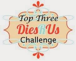 Top 3 - Giugno 2014