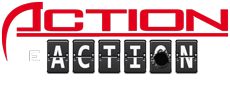 ACTIONeACTION