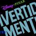 """Assista ao primeiro trailer de """"Divertida Mente"""" dublado"""