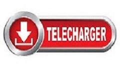 Telecharger10.com : Téléchargement gratuit de logiciels, drivers à télécharger