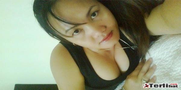 Foto Tante Girang Paling Cantik