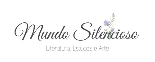 Mundo Silencioso