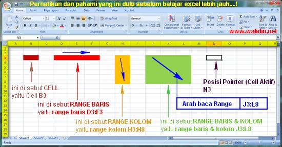 Pengertian-dan-Pemahaman-cell,-range-baris,-range-kolom,-range-baris-dan-kolom