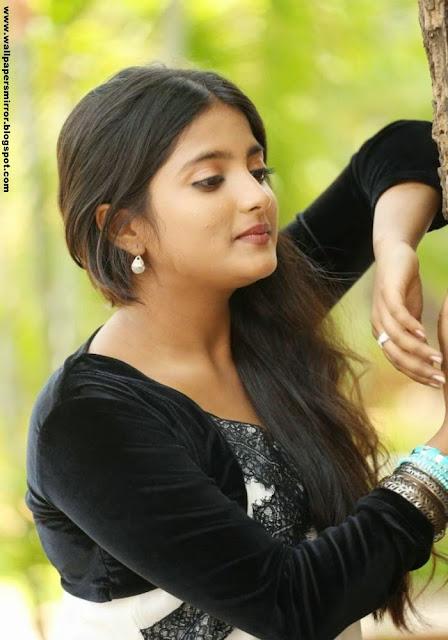 andhra pori actress ulka gupta latest photo stills