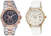 Buy: Titan Watches at Extra 40% Cashback : BuyToEarn