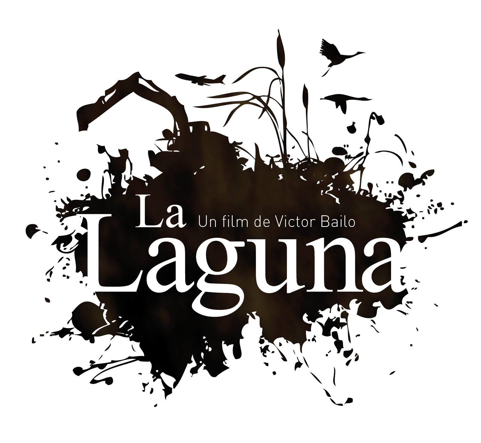 La Laguna Documental