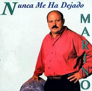 Stanislao Marino-Nunca Me Ha Dejado-