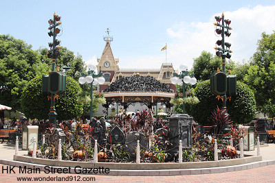 [Hong Kong Disneyland] Halloween Choose your Dark Side 2012 Hkmsg_twams43_04