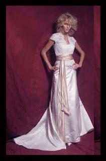 Bridel Dresses