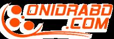 Onidrabd.Net