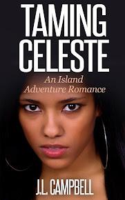 Taming Celeste