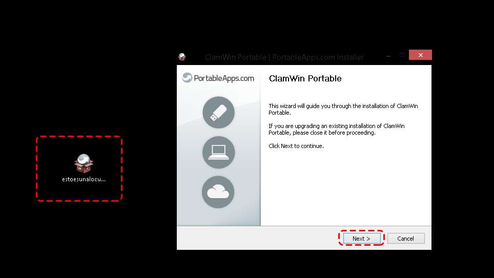 Descarga gratuita de hitman pro antivirus